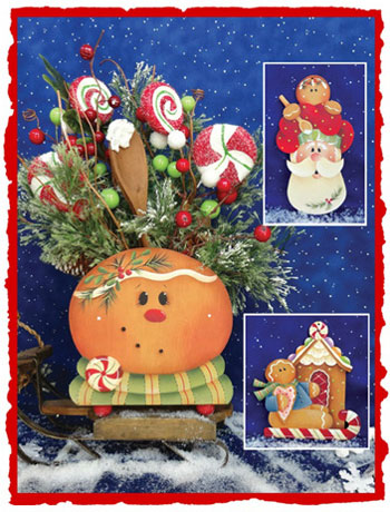 Image Result For Easy Christmas Snow Globe Craft