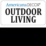 Decor Outdoor Living 8oz - Iron Gate