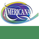 Mistletoe Americana Paint - 2oz