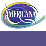 Grape Juice Americana Paint - 2oz