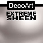 Tin DecoArt Extreme Sheen - 2oz