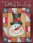 Tuttles Touches #8 by Mary Jo Tuttle