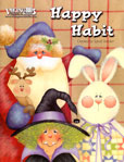 Happy Habit by Sandi Strecker