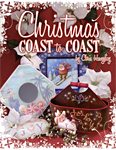 Christmas Coast to Coast by Chris Haughey