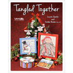 Tangled Together by Speltz & Rader