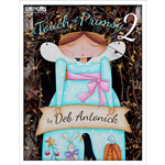 A Touch of Primsy #2 by Deb Antonick