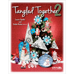 Tangled Together #2 by Speltz & Rader