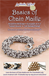 Chain Maille Basics Booklet