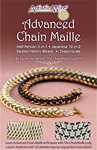 Chain Maille Advanced Booklet