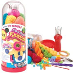Spool Knitting Kit