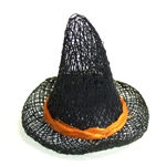 Witch Hat - 2