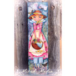 Deb Antonick Packet - Little Miss Molly