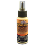 Americana Wood Glue - 2oz