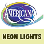 Neon Lights Radiant Yellow - 2oz
