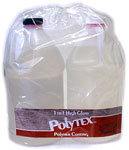 Polytex Coating (Gallon)