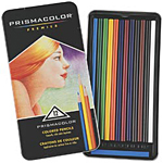 PrismaColor Premier Pencil - 12pc