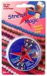 Stretch Magic-Clear .5mm