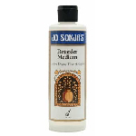 Jo Sonja Retarder & Antiquing Medium - 8oz