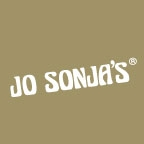 Jo Sonja Acrylic - Pale Gold Metallic 2.5oz
