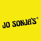Jo Sonja Acrylic - Arylide Yellow 2.5oz