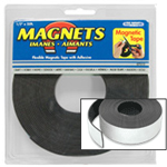 Magnetic Tape - 1/2