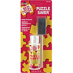 Mod Podge - Puzzle Saver 2oz