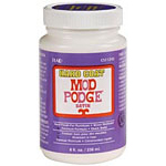 Mod Podge - Hard Coat 8oz