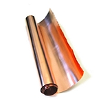 Metal Foil - Copper 36ga - 12