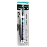 Painters Pen-Fine-Black