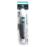 Painters Pen-Fine-White