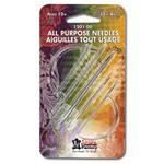 All-Purpose Needles