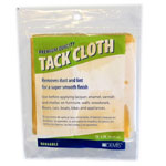 Tack Cloth - 18