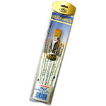 Royal Golden Taklon Set - 7pc