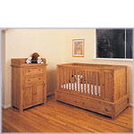 Plan-Nursery Set