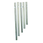 Wind Chime (5pc) up to 5