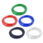 Beading Wire 22g Brights - 5 colours (4m each)