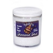 Twinklets Diamond Dust - 6oz