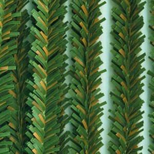 "Pine Stems (10pc) - 12"" x 20mm"