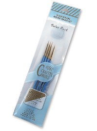 Crafters Choice-Detail Set - 4pc
