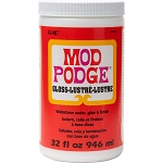 Mod Podge - Gloss 32oz