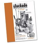 Stockade Catalogue