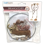Dream Catcher Kit - 5