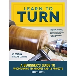 Learn to Turn by Barry Gross