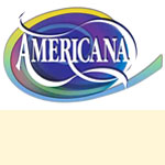 Buttermilk Americana Paint - 2oz