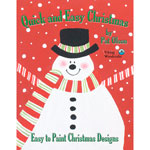 Quick and Easy Christmas by Pat Olson