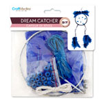 Dream Catcher Kit - 4 5/8