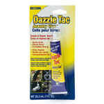Beacon Dazzle Tac Jewelry Glue - 1oz