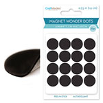 Magnet Wonder Dots - 1/2