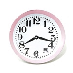Miniature - Wall Clock