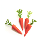 Miniature - Carrots 4pc